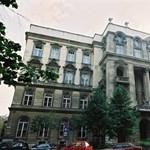 Milyenek lesznek a 2011-es felvételi ponthatárok a jogi egyetemeken?