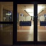 Felkészült a Honvédkórház a buszbaleset sérültjeinek ápolására