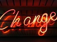 Változtatni, váltani kényszerül a járvány miatt? Ezeket tartsa a fejében!