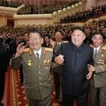 Kim Dzsong Un minden jel szerint útlevelet hamisított