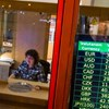 Nő az infláció, Matolcsyék máris máshogy mérnék. De igazuk van?
