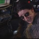A Csubakkát játszó színész régi titkokat oszt meg a Star Warsról