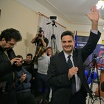 Márki-Zay mámoros interjúja: a Fidesz az ország bármely városában legyőzhető