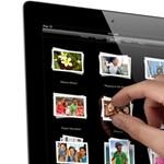 Március 7-én érkezhet az iPad 3! Mekkorát szeretnénk? [szavazás]