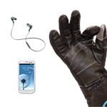 Így használhatja érintés nélkül is az érintős okostelefonokat