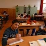 Országos vizsgálat indul a sajátos nevelési igényű diákok helyzetéről