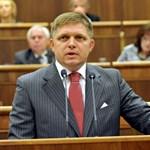 Fico pártja nyerheti a szlovák választást - felmérés