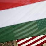 Magyar állampolgárok számára is szigoríthatják az USA-ba való belépést