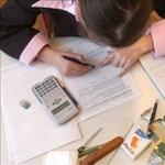 """""""Hasonló nehézségű feladatsort kaptak a diákok, mint tavaly"""" - szakértői vélemény a matekérettségiről"""