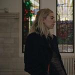 Újabb fontos amerikai díjra jelölték Mundruczó Kornél filmjét