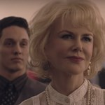 Nicole Kidman melegátnevelő táborba küldi Lucas Hedgest