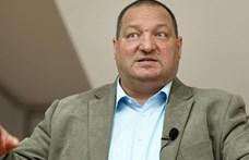 Németh Szilárd: Fegyvert fogunk exportálni, és jöhet az Alaptörvényben újabb különleges jogrend is