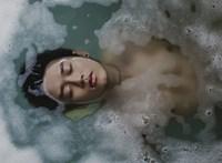 20 éven át vizsgálták, mi a forró kádfürdő egészségügyi hatása – az eredmény nagyon meggyőző