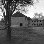 Megnyitották az 1943 óta lezárt brit szellemfalut