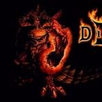 Eladási rekord és haláleset a Diablo III körül