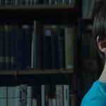 Rossz versek: videóklip készült a film zenéjének első dalához