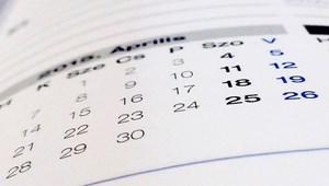Ilyen lesz az első félév az egyetemeken: a legfontosabb dátumok egy helyen - 2.rész