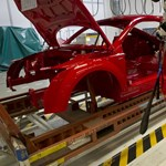 Az Audiban dolgozna a legtöbb magyar