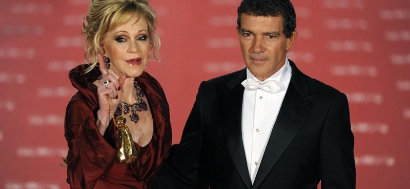 Sokkoló szakítások: ezek a hírességek váltak 2014-ben