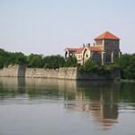 Magyarország legnagyobb kincsei a Közép-Dunántúlon (videók)