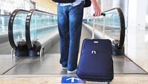 Külföldön tanulnátok tovább? Erre az ösztöndíjra még pályázhattok