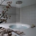4 ügyes szerkezet, kifejezetten kicsi fürdőszobákba