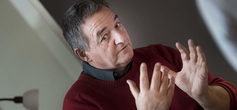 """Kovách: """"Az Orbán-kormány több intézkedése növelte a függést"""""""