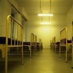 Az OGYÉI költözhet a Szabolcs utcai hajléktalankórház helyére