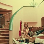 Lefoglalták a Kadhafi családjának és híveinek vagyontárgyait Olaszországban