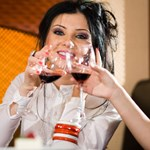 Az alkohol megelőzi az elhízást?