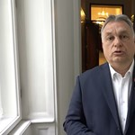 """Orbán Viktor 1848-hoz hasonlította a """"sikeres járványkezelést"""""""