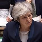 Brexit: puccs készül Theresa May ellen, bár semmi értelme