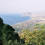 Bekeményítenek a G7-csúcs miatt Taorminában, még a tengerpartot is lezárják
