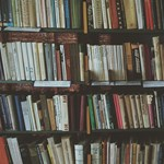 Rapid irodalmi teszt estére: tudjátok, honnan idézünk?