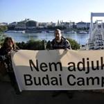 Corvinus: nekiment a budai karok dékánjainak az államtitkárság