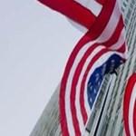 Így tanulhattok az Egyesült Államokban ingyen - itt vannak a részletek