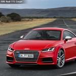 Vissza kell vennie a lendületből az Audi Hungáriának?