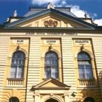 80 éves a magyarországi polgári iskolai tanárképzés
