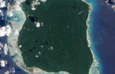 Nem volt jó ötlet a dühös bennszülöttek lakta szigetre menni – megölték a turistát