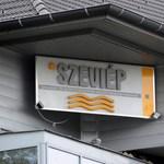 Pécsen folytatódik a Szeviép-ügy