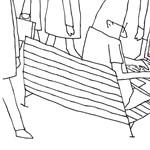 Marabu Féknyúz: Még hogy válságban a súlyemelés!