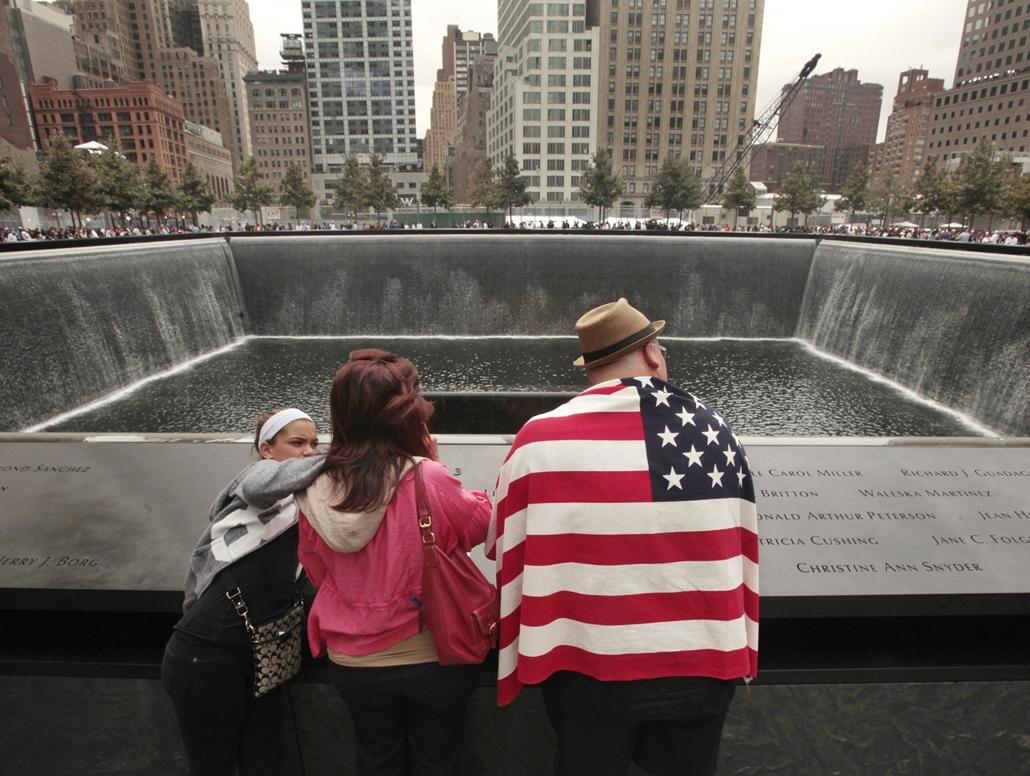 WTC, 911, 9/11, World Trade Center