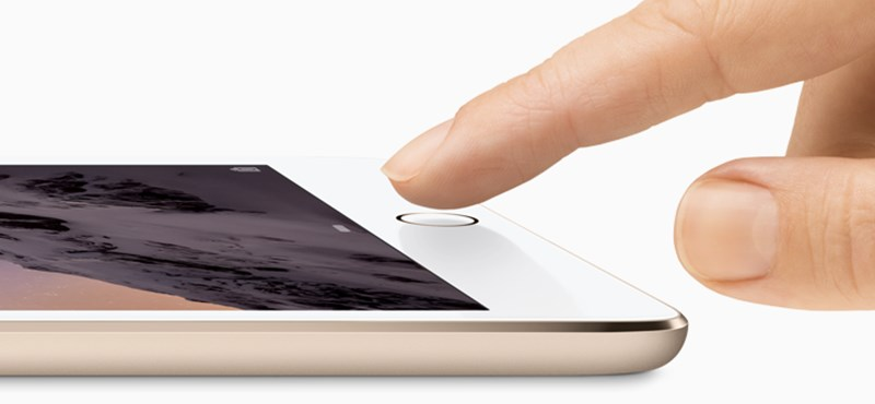 Váratlant húzhat az Apple: a fülhallgatós csatlakozó után az ikonikus gombot is elhagyhatják