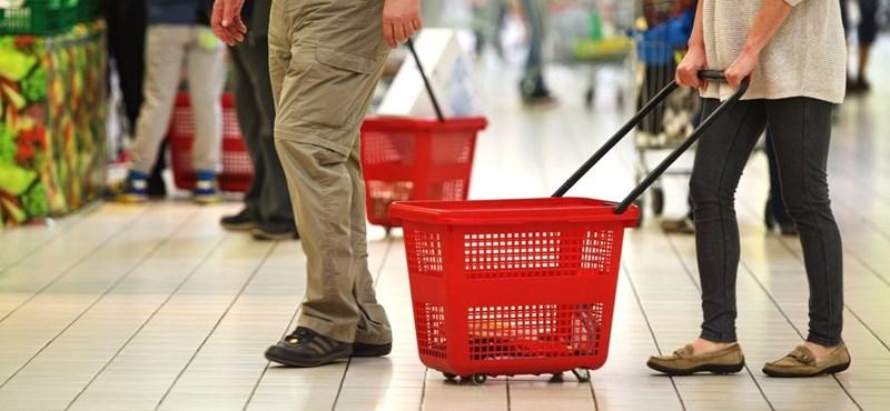 A lengyeleknek sem tetszik a boltzár, újabb tanulmánnyal vizsgálnák meg