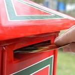 Hosszabb nyitva tartással készülnek a jelentkezési rohamra a posták