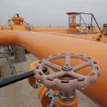 Moszkva újra nálunk tárol gázt, erről tárgyalhatott Szijjártó