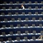 Mit tesznek és mit nem a Jobbik kiküldöttei a magyarokért?