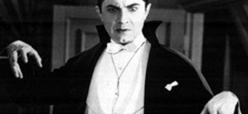 A legfontosabb magyarok között Cicciolina, Rubik Ernő és Houdini
