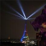 Csalóka remények? Párizs 10 milliárd eurós hasznot remél az olimpiától