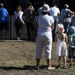 Az egyedülálló, gyermektelen nők a legboldogabbak - állítja egy boldogságszakértő